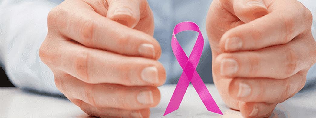 Đau do Ung thư – 10 câu nên hỏi Bácsĩ