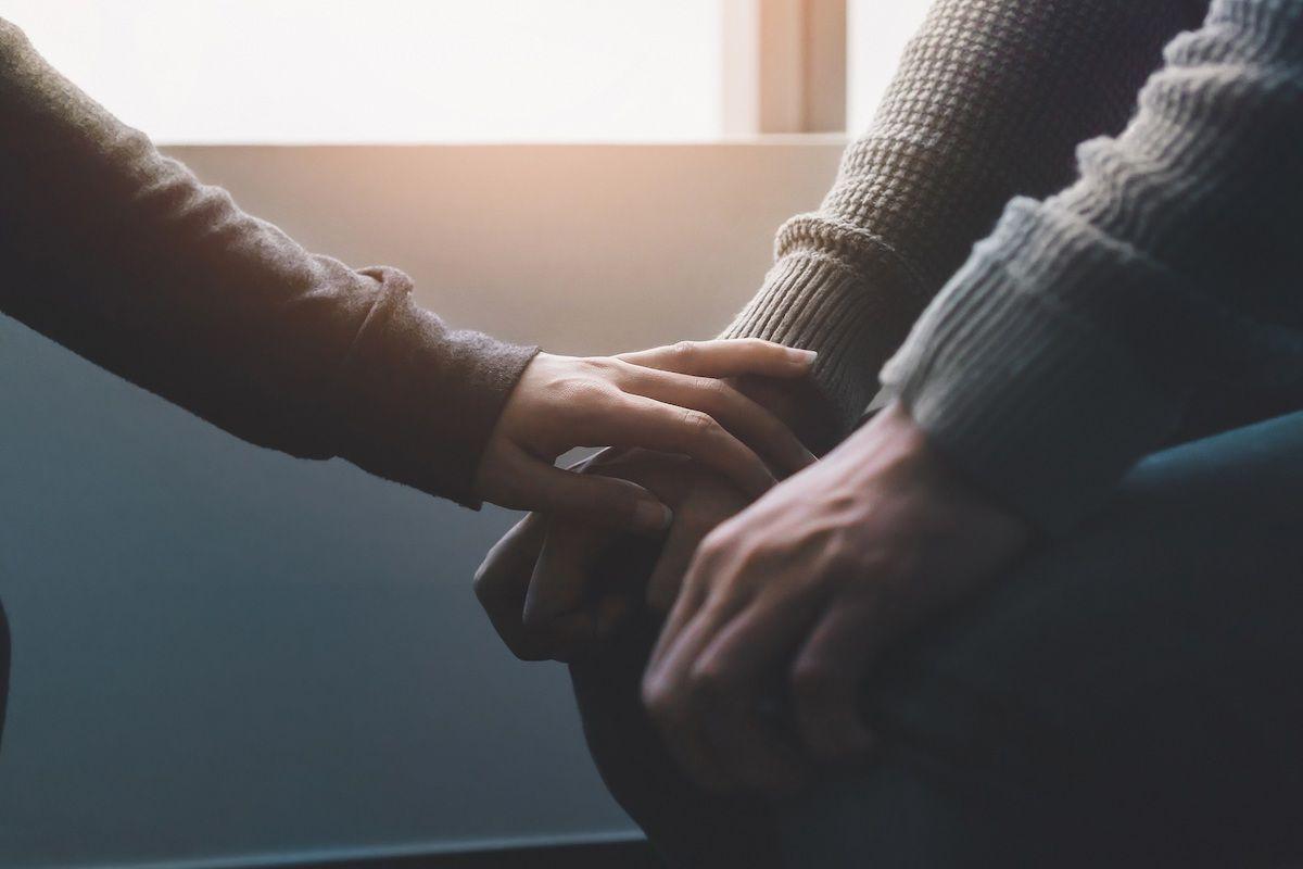Ung Thư Tái Phát – Hiểu Rõ Nguyên Nhân