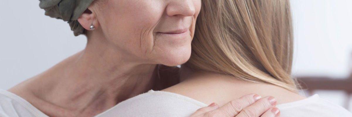 hỗ trợ cảm xúc bệnh nhân ung thư