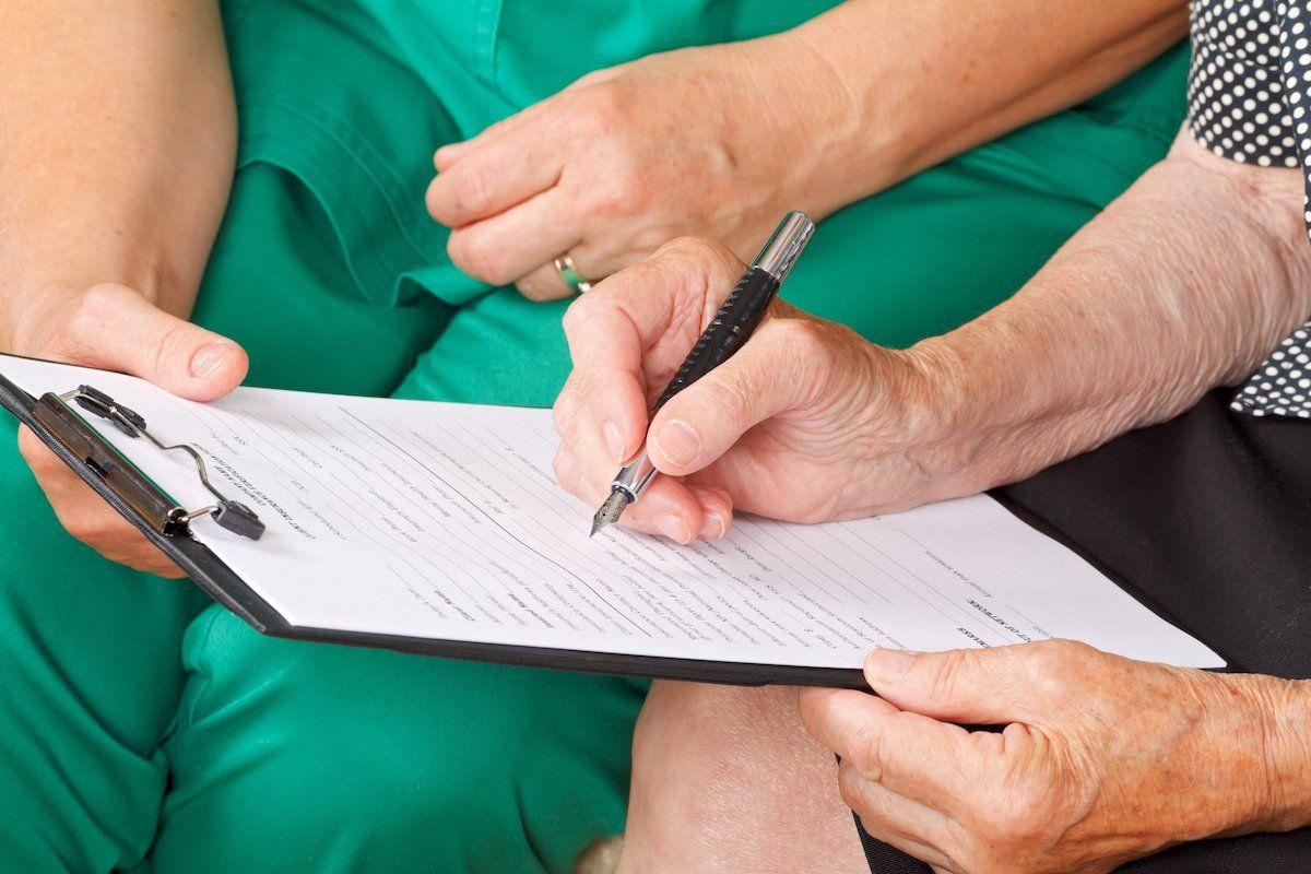 Chuẩn Bị Trước Phẫu Thuật (P1): Những Điều Cần Biết