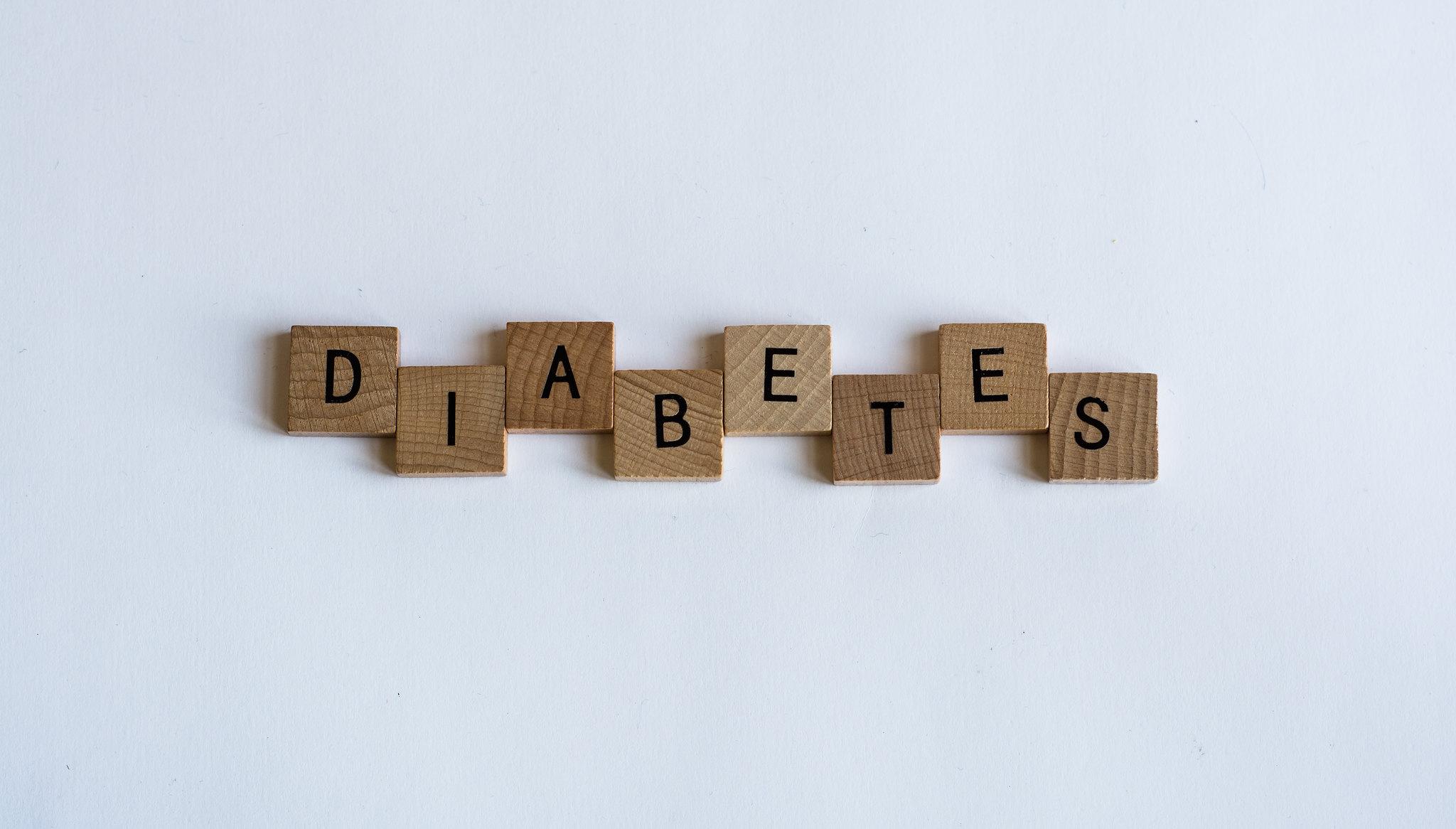 Tiểu đường và hóa trị