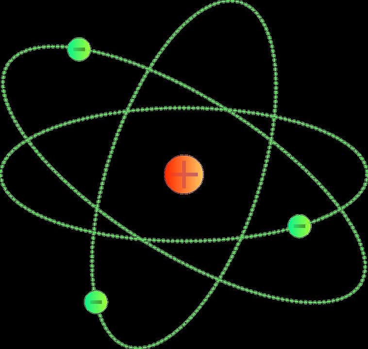 Xạ trị Proton