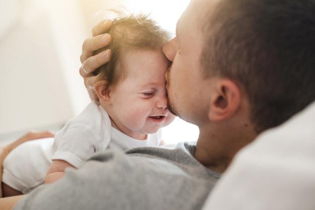 Lựa chọn phương pháp tránh thai phù hợp cho bệnh nhân ung thư