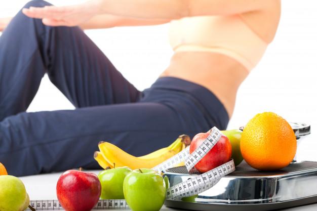 Chỉ số khối cơ thể (BMI)