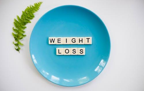sụt cân do xạ trị
