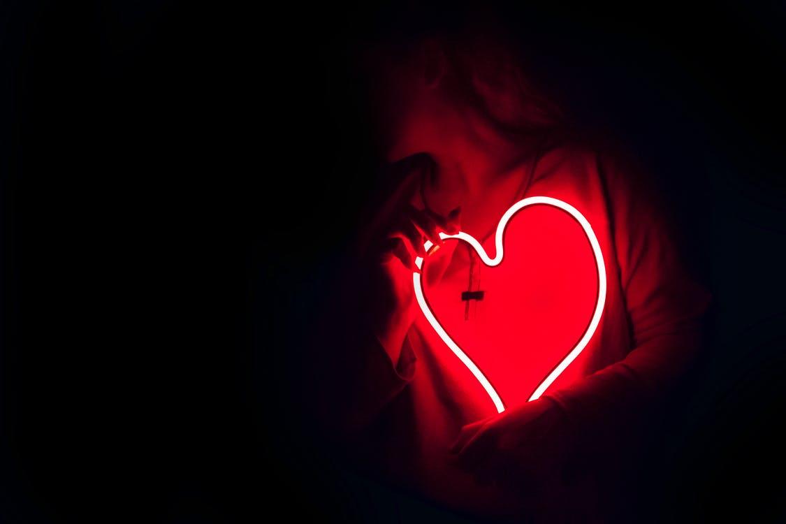 Xạ trị điều trị tắc nghẽn mạch máu (SVCO)