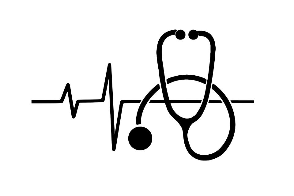 Sự liên quan vấn đề về tim, tiểu đường với hormon sinh dục