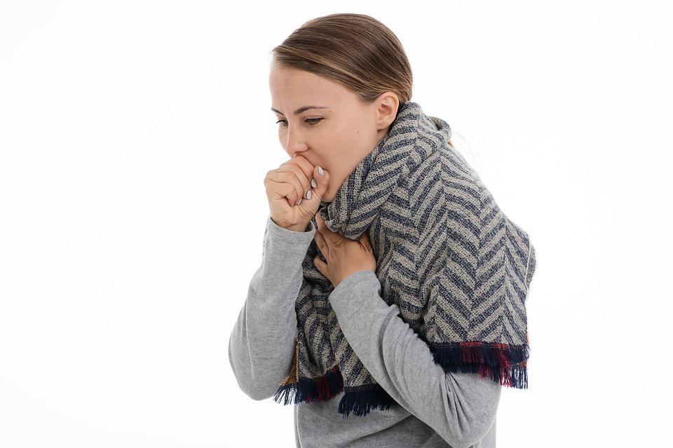 Tự chăm sóc mình như nào trong tình trạng khó thở?