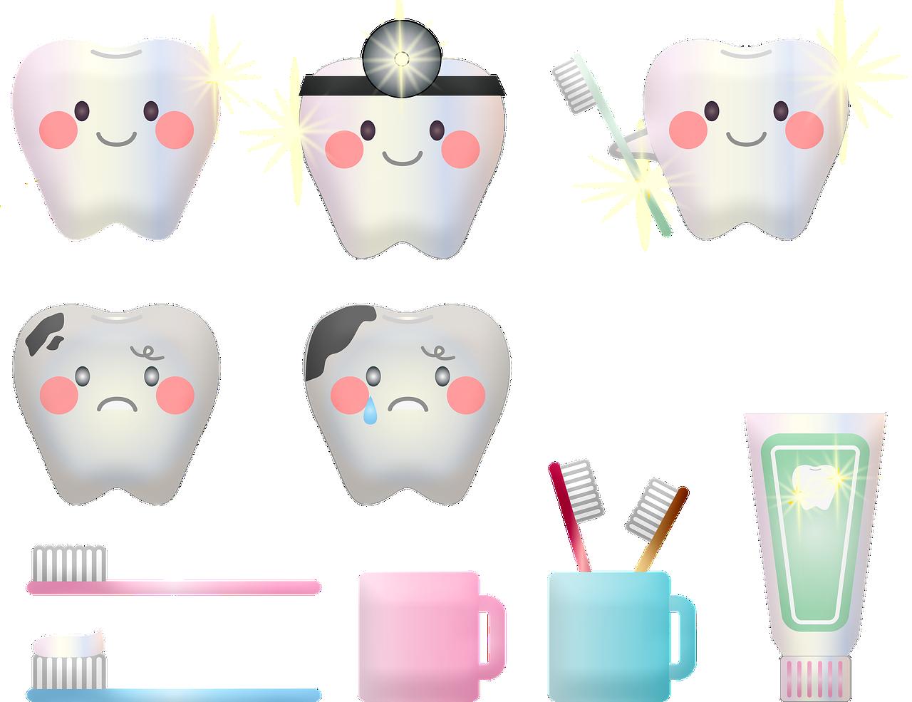Chăm sóc răng miệng trong quá trình điều trị ung thư