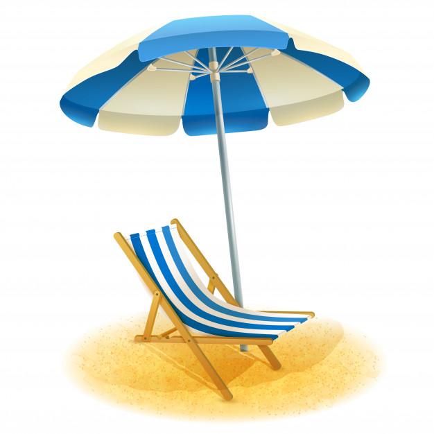 Giường tắm nắng gây ung thư da như thế nào?