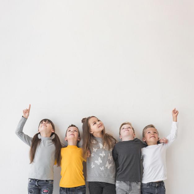 Những câu hỏi của trẻ về sự ra đi