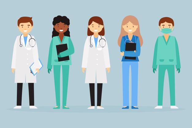 Bác sĩ của bạn có thể giúp như thế nào?