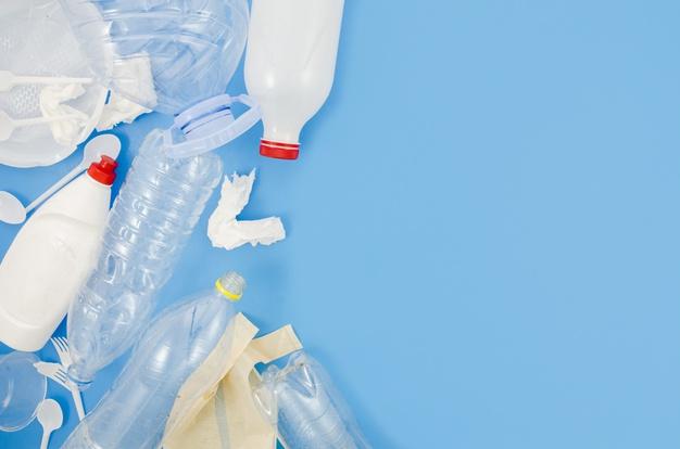 Chai nhựa hoặc bao bì thực phẩm có gây ung thư không?