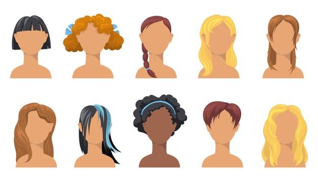 Cách khắc phục rụng tóc sau điều trị